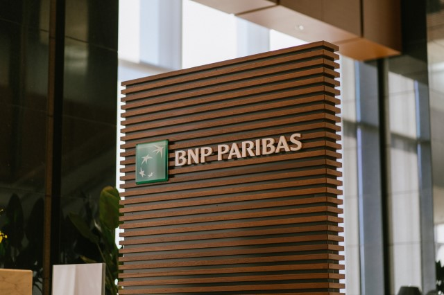 BNPP picture.jpg