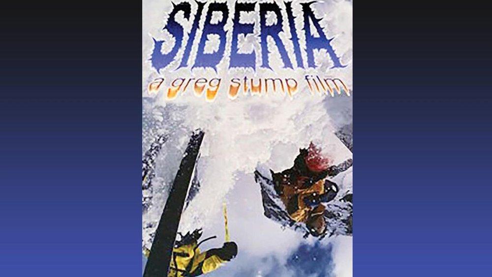 Siberia -