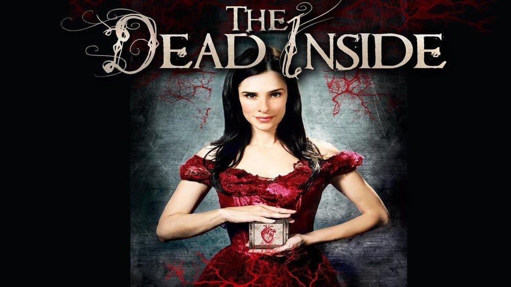 The Dead Inside -