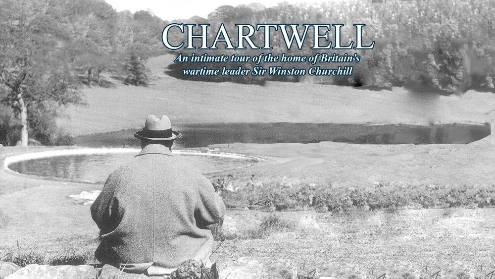 Chartwell -