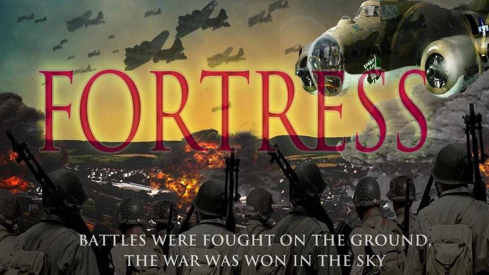 Fortress -