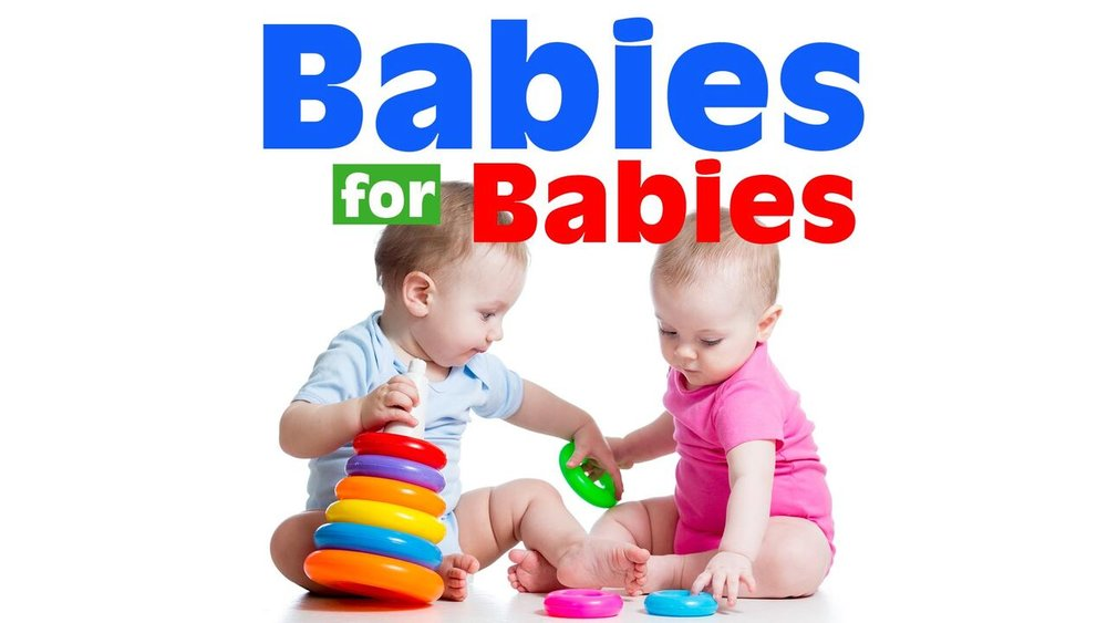 Babies For Babies -