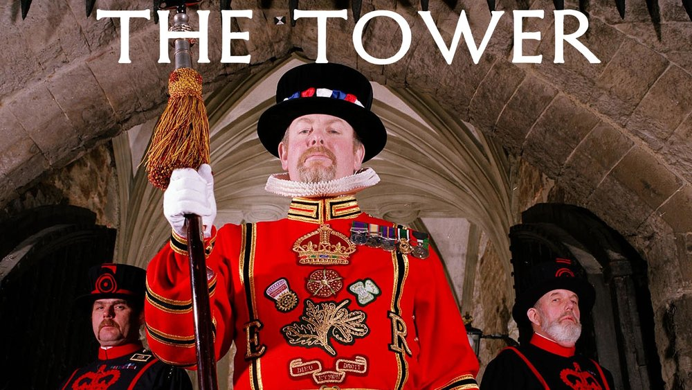 The Tower -