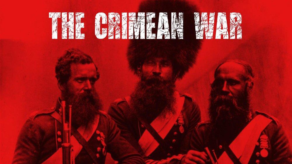 The Crimean War -