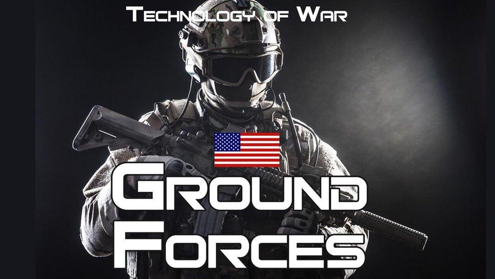 GENERAL WAR -