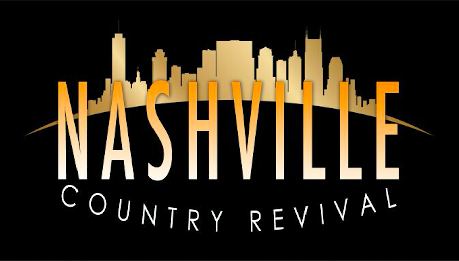 Nashville Country Revival -