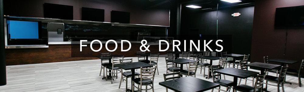 WOW FOOD & DRINKS.jpg