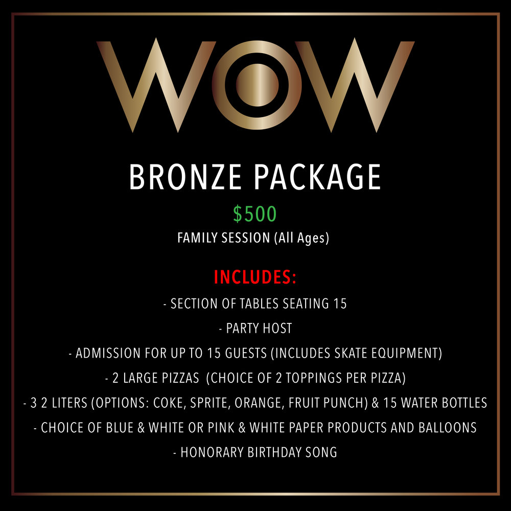 WORLD ON WHEELS BRONZE PACKAGE.jpg