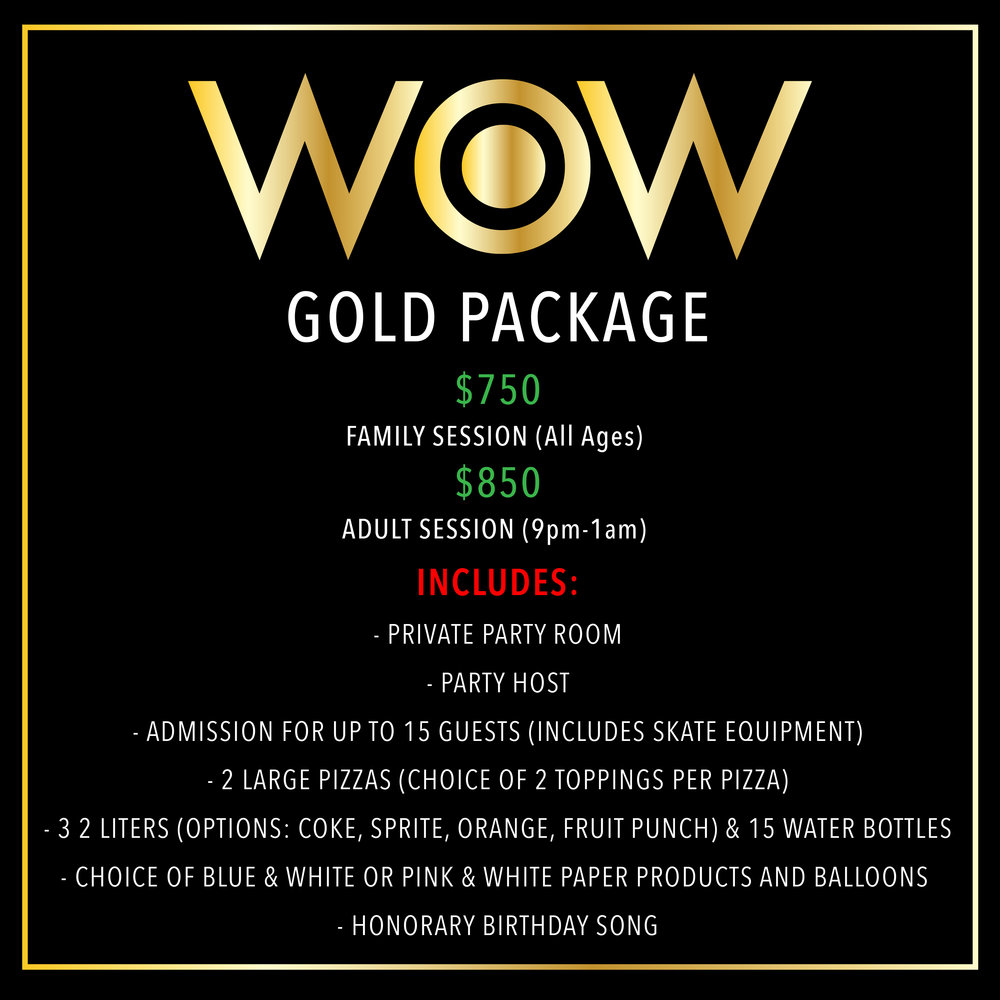 WORLD ON WHEELS GOLD PACKAGE.jpg