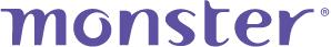 MONSTER_Logo_Purple_RGB.jpg