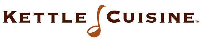 KC_Logo_2009.jpg
