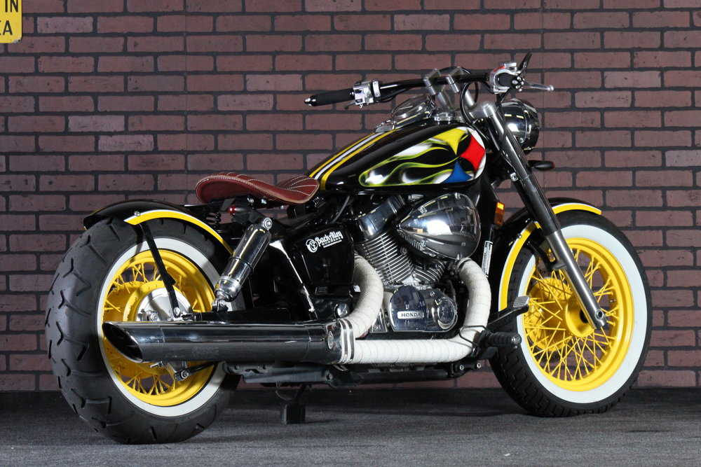 Aero 750 Bobber Steelers Rear Side 2.JPG