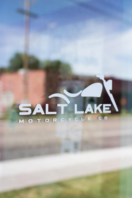 saltlakemotorcycleco.jpg