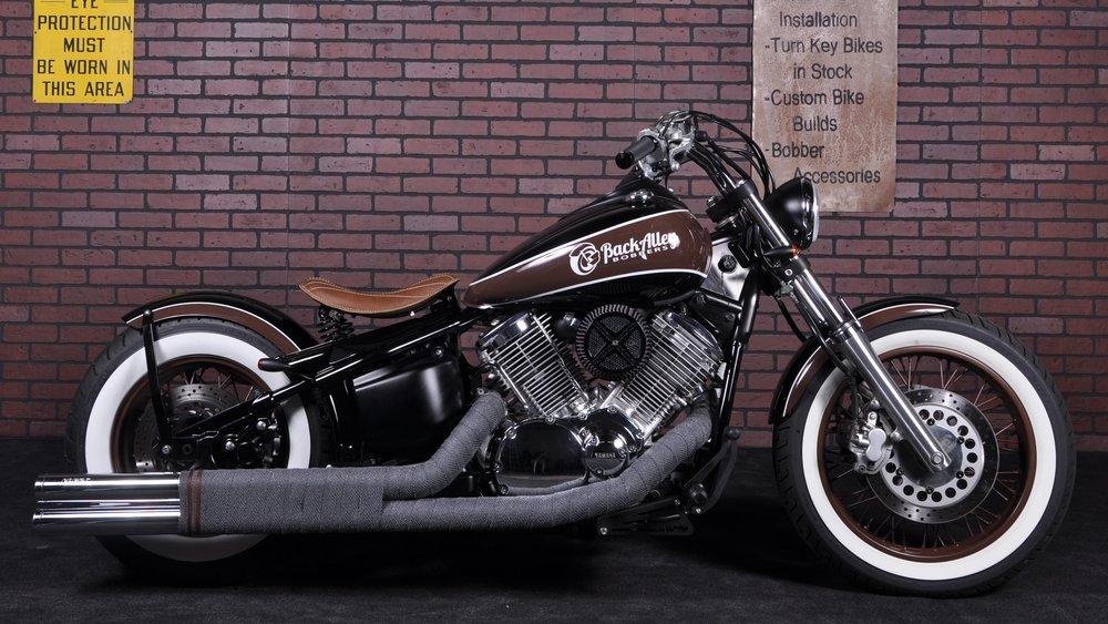 Vstar1100 Bobber CCB Side.JPG