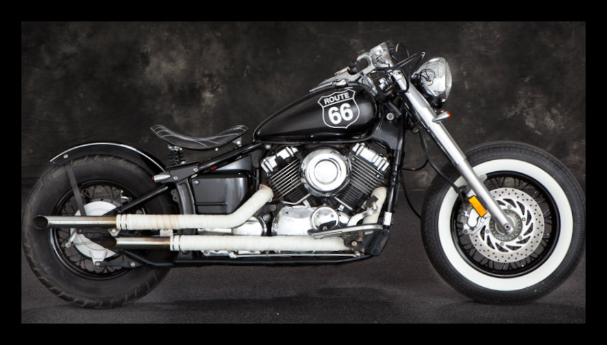 Route 66 Bobber Side.jpg