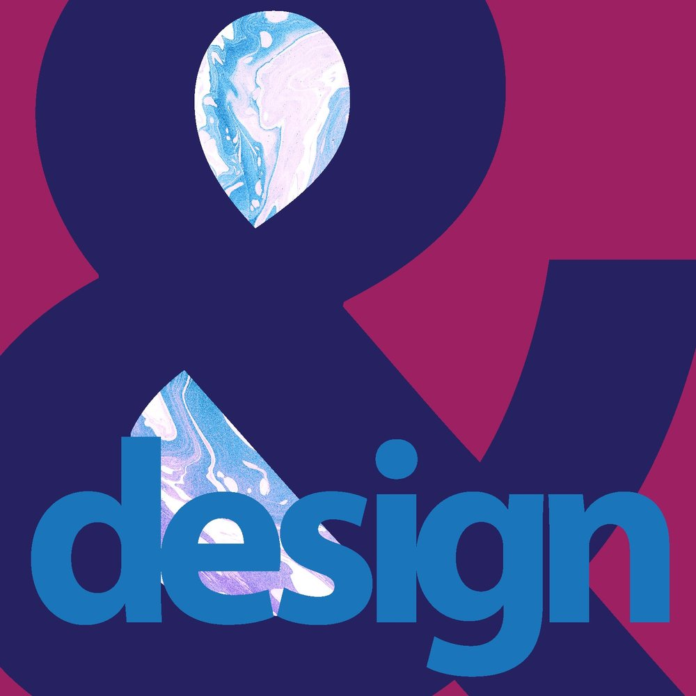 _-logo-frontbiz-noframe.jpg