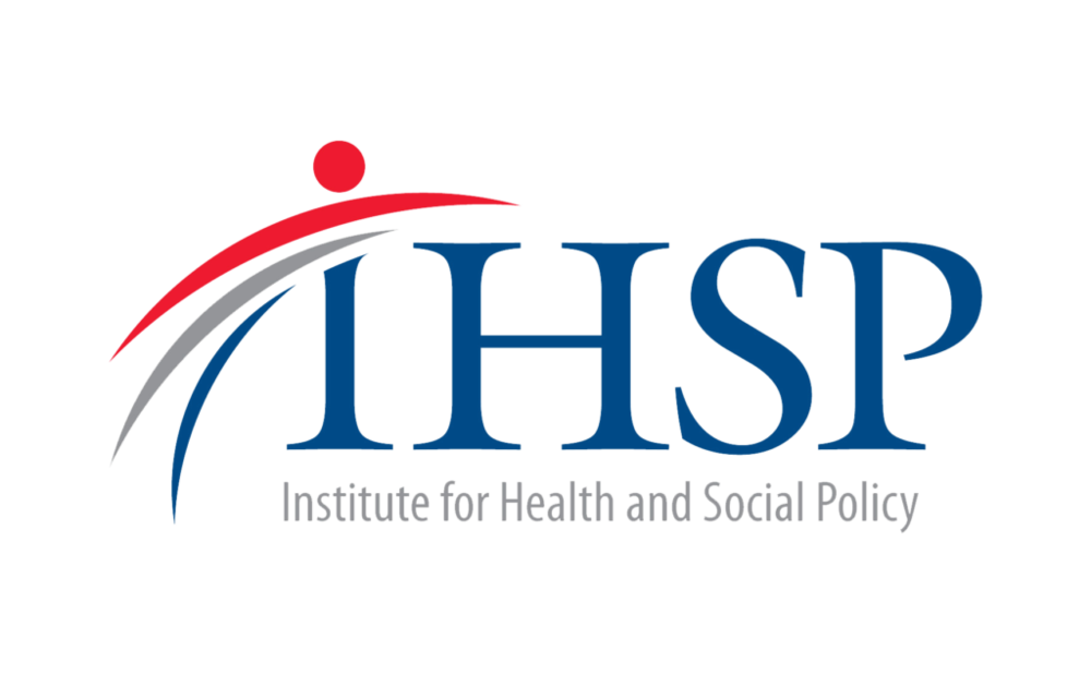 IHSP_FC-1-1024x633.png