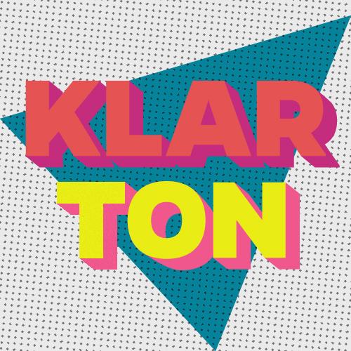 LogoKlarton-100.jpg