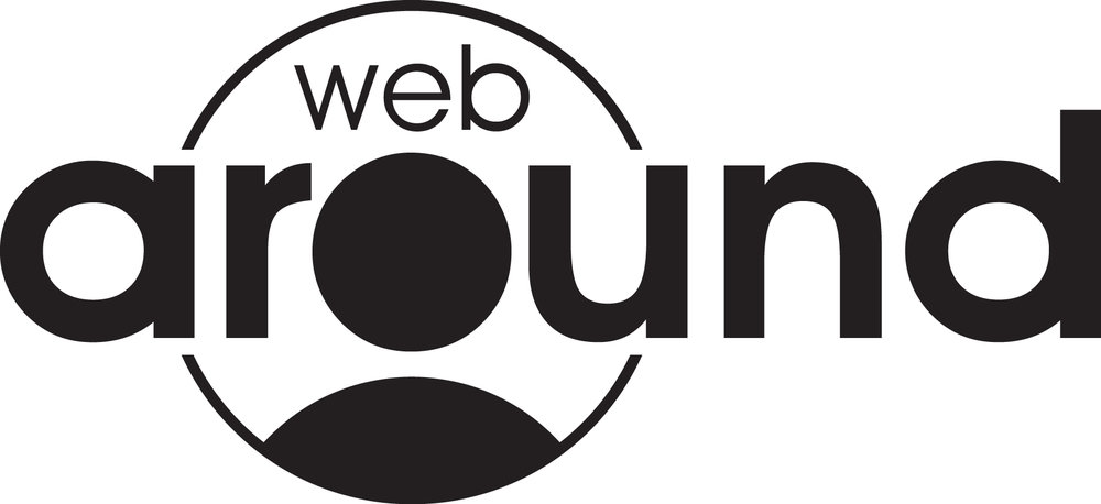 Webaround Logo_Black_RGB.jpg