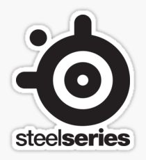 steelseries.jpg