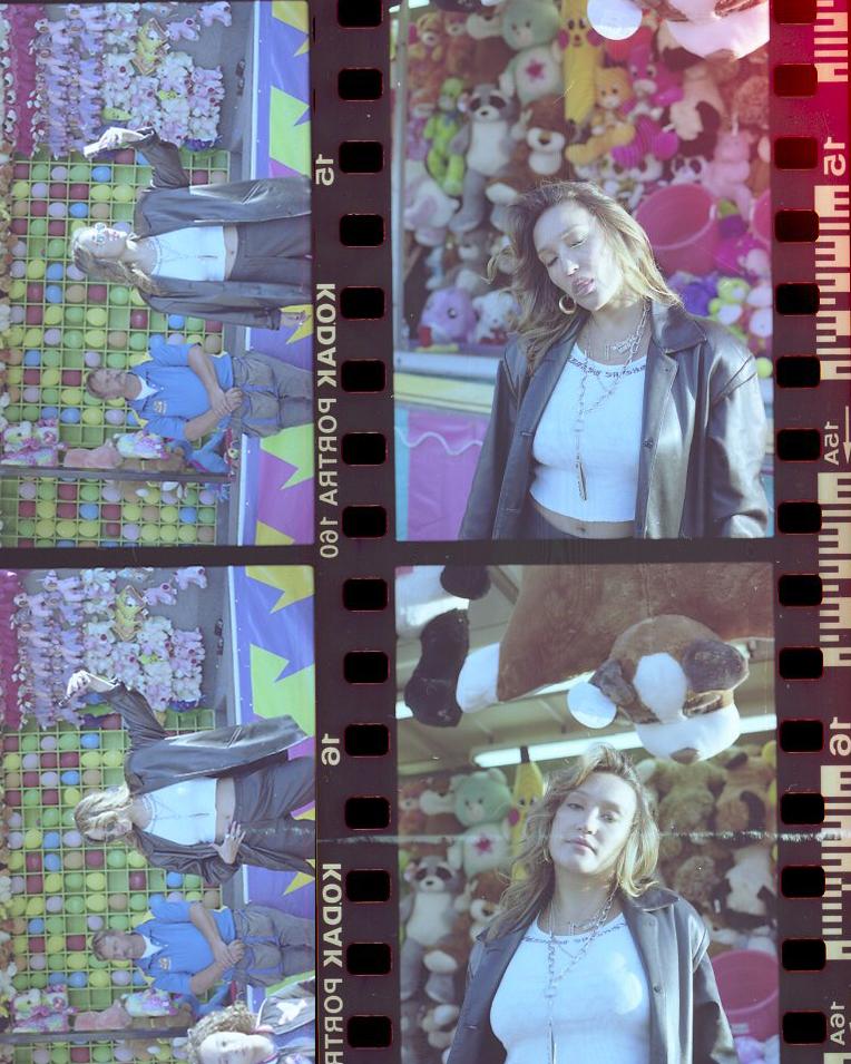 yasmine003 copy copy 2.jpg