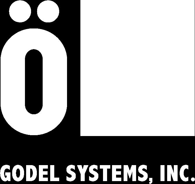 Godel_Logo.png