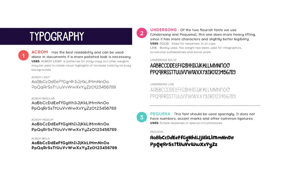 Superfly-StyleGuide_Page_08.jpg