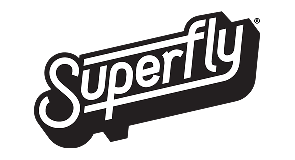 Header-Superfly-2.png
