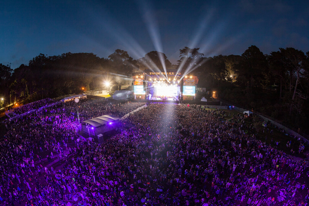 OutsideLands_2017_J_Withers_img_0714 (1).jpg