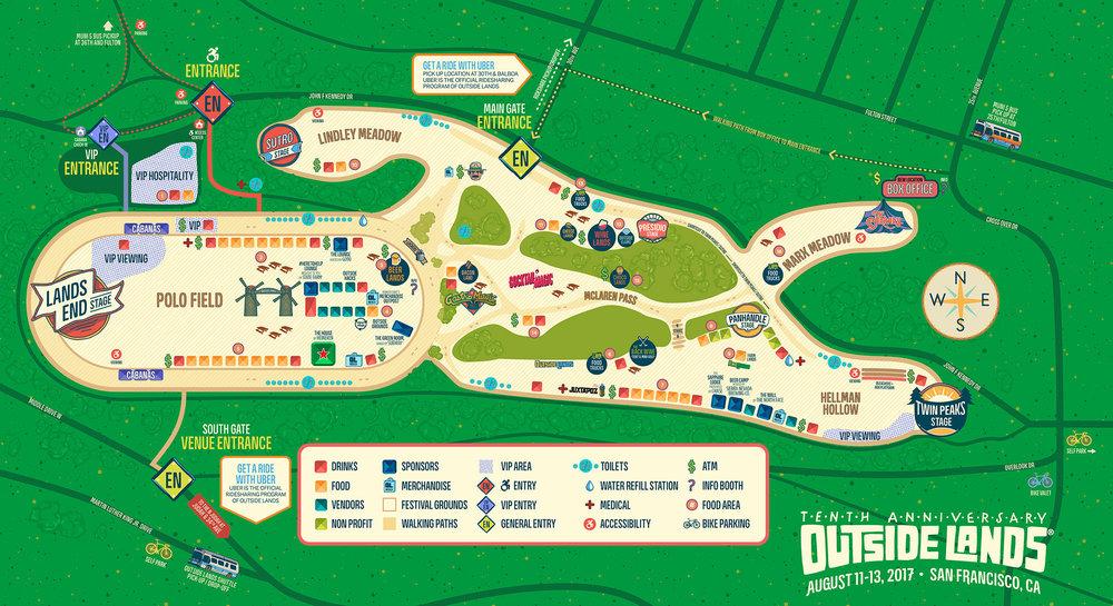 ol17-festival-map-2200-1200.jpg