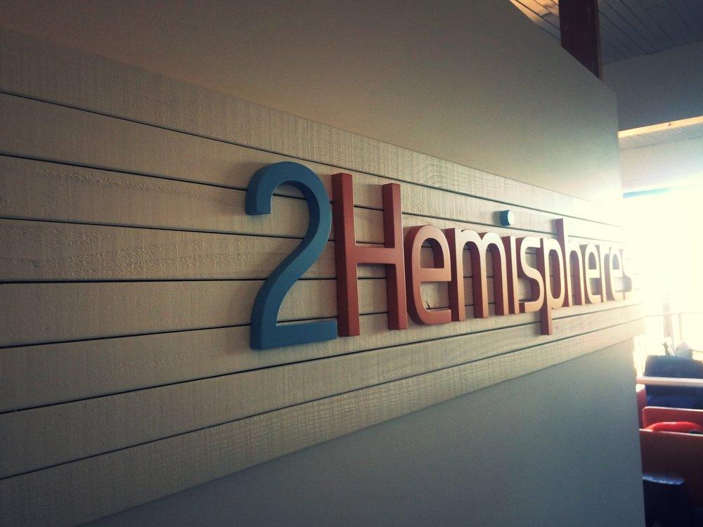 2HemispheresOffice.jpg