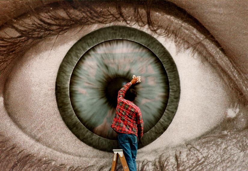 1-3 big eye.JPG