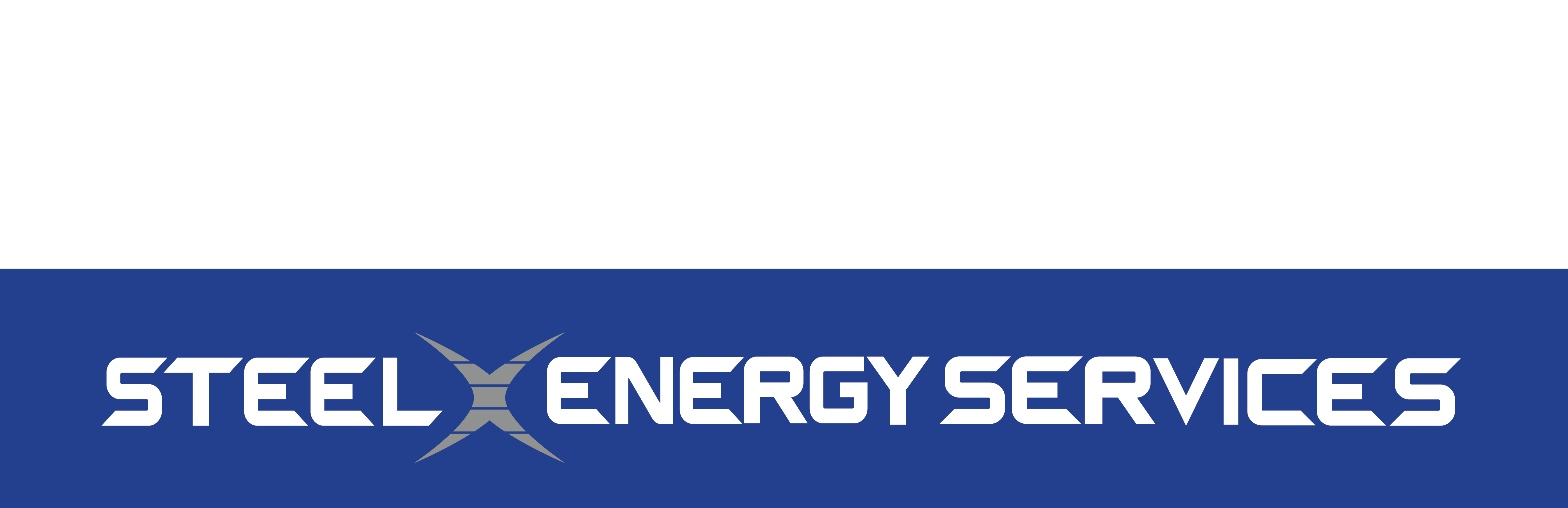 steel energy services