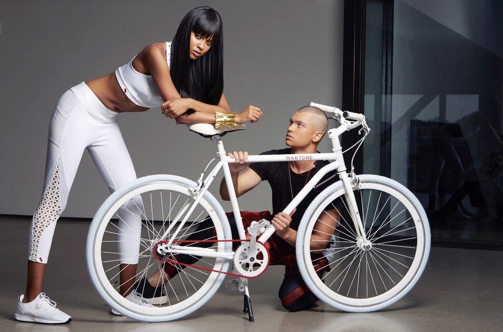 """Résultat de recherche d'images pour """"martone cycling sport"""""""