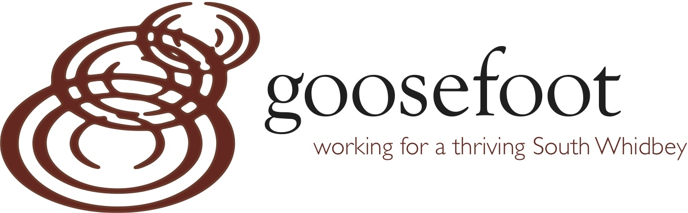 Goosefoot Community Fund