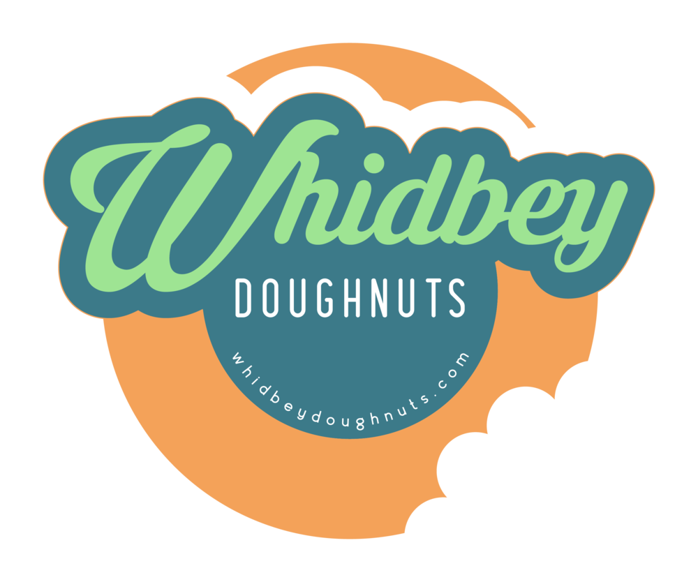 WhidbeyDoughnuts-logo-color1.png