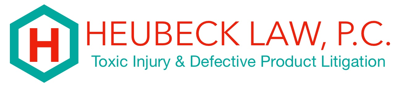 Los Angeles Workplace Injury Attorney | HEUBECK LAW, P.C