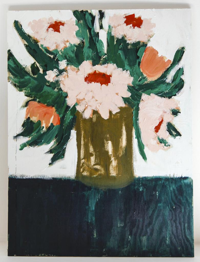 4. tangy tulips.jpg