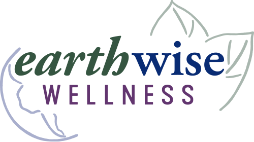 EarthWise Wellness