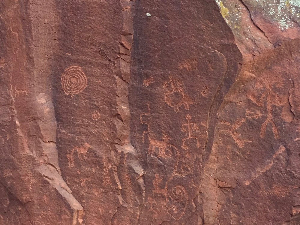 spiralpetroglyph.jpg