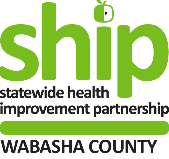 Wabasha County Statewide Health Improvement Partnership