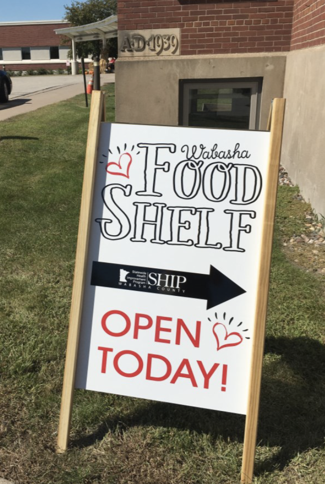 wabasha-food-shelf-sign.png
