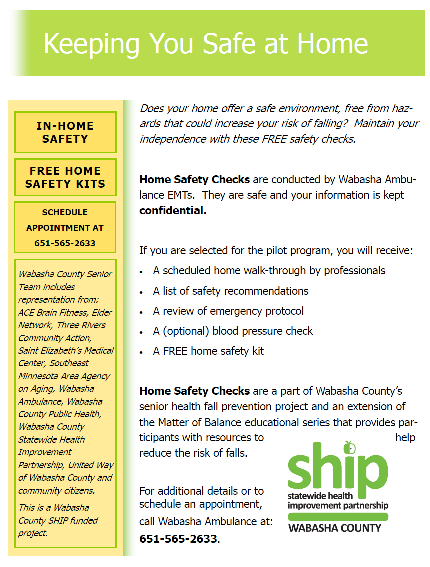 082417 home safety flyer.png