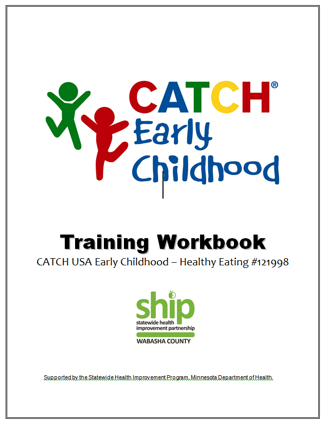 010317 CATCH HE workbook.png