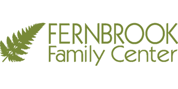 042318 Frenbrook logo.png
