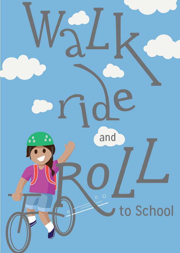 walk ride and roll.png
