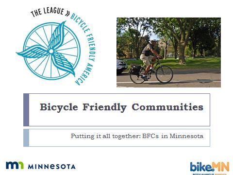 Bikeable communities slide.png