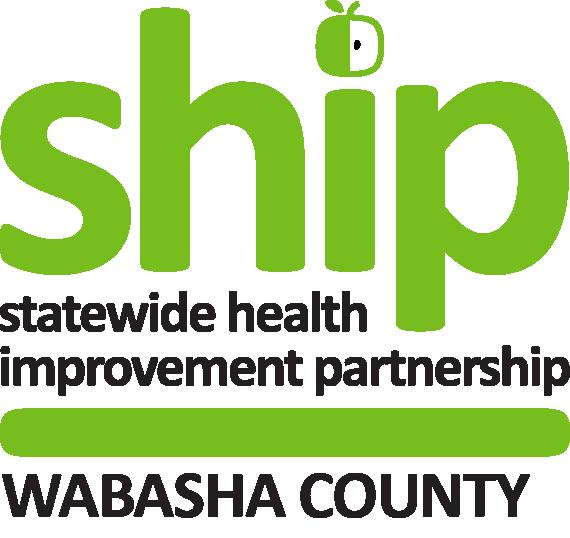 logo_ship_wab_rgb.png