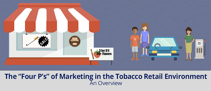 4Ps-marketing-in-tobacco-retail-environ.png