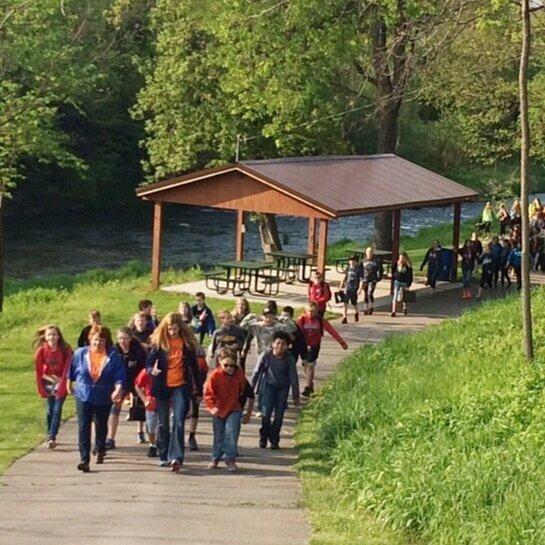 zumbrota-mazeppa-schools-SRTS.jpg